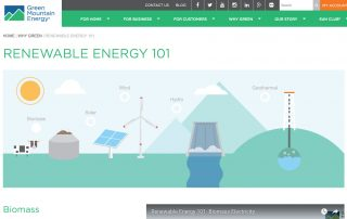 greenmountainenergy